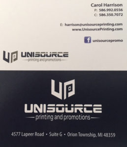 Business card printing michigan business cards detroit mi premium business card printing painted edge colourmoves