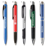 check fraud prevention ballpoint writing ink pens