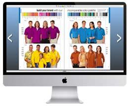 digital-catalog-image