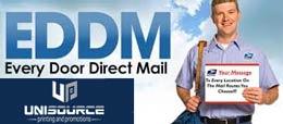 eddm every-door-direct-mail