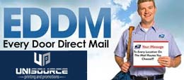 eddm every-door-direct-mail