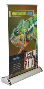 retractable_tabletop_banner_stand