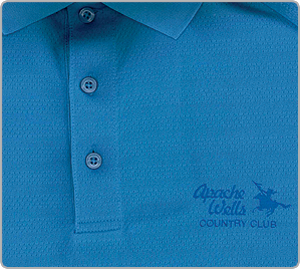 laser-etched-polo