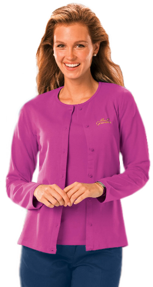 embroidered-womens-shirts