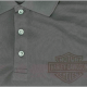 laser-etched-harley-davidson-shirt