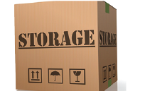 lab-form-storage-services