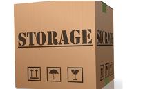 lab-form-storage-services