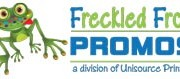 Freckled-Frog-Promotional-products