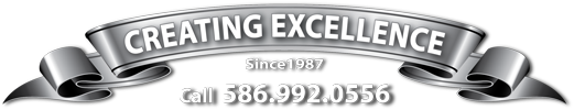Printing-Excellence-Website-Banner