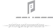 Unisource Printing