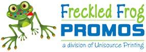 Freckled-Frog-online-Promotions