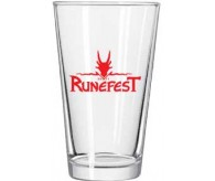 16-oz-pint-glass