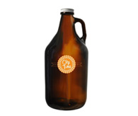 32-oz-amber-growler