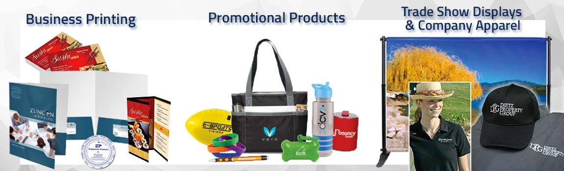 auburn-hills-printing-and-promotional-products