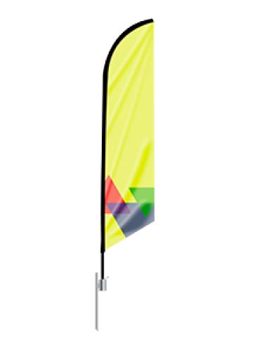 feather-flag-banner